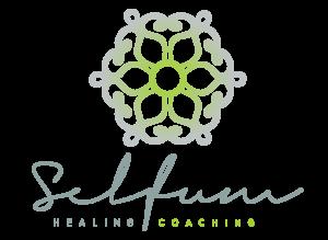 Selfum - Logo - Totaal - RGB - Groot - PNG