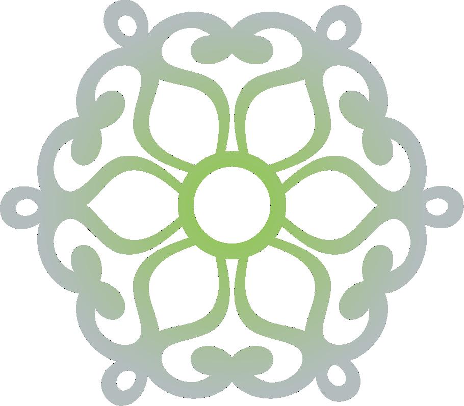 Selfum - Logo - Circle